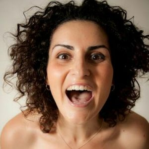M.Carmen Oriola - Diseñadora gráfica, web y editorial